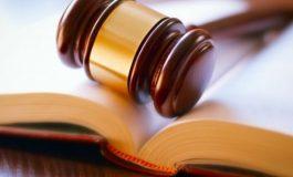 Новите промени в съдебния закон минаха на първо четене