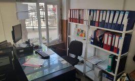 Социалните грижи в Девня се местят в поликлиниката