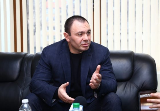 """Светлозар Лазаров: """"Атака"""" трябва да удари по масата за 300 лева пенсии"""