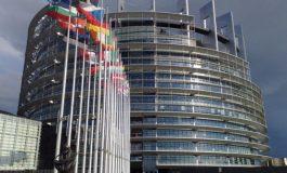 Брюксел погва Фабриката на Прокопиев за новини менте