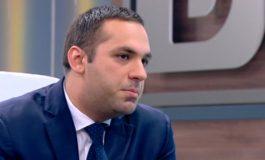 Икономическият министър: Приемането на еврото няма да доведе до поскъпване на цените