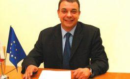 Александър Сабанов от ВМРО направи регион Силистра приоритетен за държавата