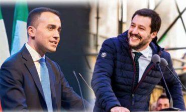 Бъдещият кабинет в Италия маха еврото и санкциите срещу Русия, но…