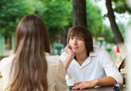 Мозъкът преработва монотонната реч на скучните хора