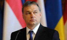 Виктор Орбан: Основната ми задача е да защитя християнската култура на Унгария