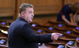 Каракачанов: Защо БСП не вдигна доходите при Тройната коалиция и Орешарски?