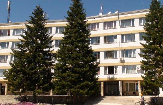 Община Вълчи дол реализира проект за популяризиране на Българското председателство на Съвета на ЕС