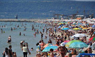 Туристическият сезон във Варна стартира официално на 24 май
