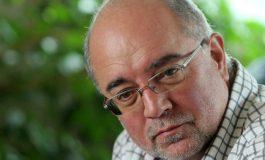 Социологът Кънчо Стойчев разкрива ходовете на Бойко Борисов на Балканите и в Москва и бъдещето на Румен Радев (ОБНОВЕНА)