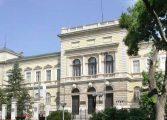 Варна показва съкровищата си