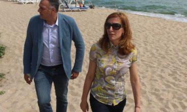 Министър Ангелкова идва във Варна за работна среща с контролните органи