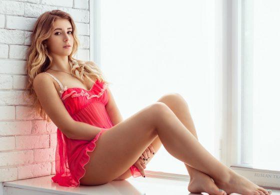 Жените се нуждаят повече от секс от мъжете