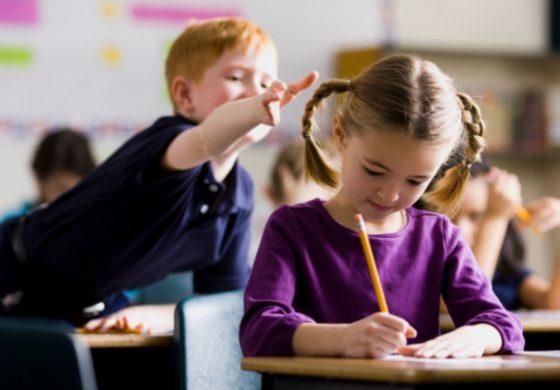 МОН обмисля тестове за децата в първи клас