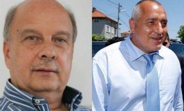 """Георги Марков срази Нинова! Борисов пише историята - Меркел го нарича """"скъпи"""", а Макрон - """"мон шери"""""""