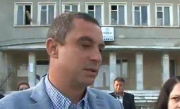 Кандидат на ГЕРБ за Галиче категоричен: Не се чувам с Ценко Чоков!