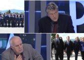 Андрей Райчев: Борисов никога не изпада в крайности. Той е с центристка позиция и винаги е балансиран