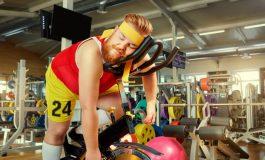 Как да поддържаме мотивация, за да спортуваме