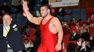 България без медал и във втория ден на Европейското по борба