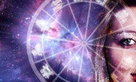 Вашият хороскоп за днес, 24.05.2018 г.