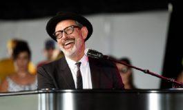 Холивудска звезда премина в лагера на джаза (ВИДЕО)