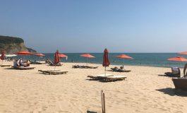 От лятото: Боклукът по плажовете ще се събира разделно