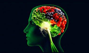 """""""Умни"""" храни за здрав мозък"""