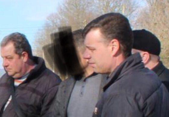 Анатоли Атанасов Кивито най – накрая може да измъти ремонта на Бялата сграда