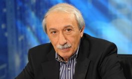 Кеворк Кеворкян: Гоце разчекнат на две. Бойко ще прави Мая президент?