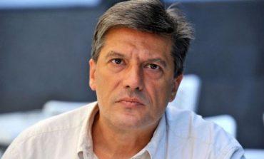 Социологът доц. Антоний Гълъбов: Политическата школа на БСП деградира - България спечели от усилията на Борисов! Има сили у нас, които не искат страната ни да е силна в ЕС, те са мотивирани и финансово