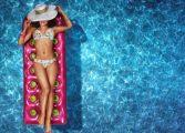 Опасности, които ни дебнат от плувния басейн