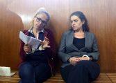 Съдът отстрани от длъжност Иванчева