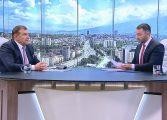 КРИБ: България не е най-бедната държава, а е държавата с най-много укрити доходи