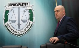 Прокурорът, който няма да сключва сделки с корумпирани