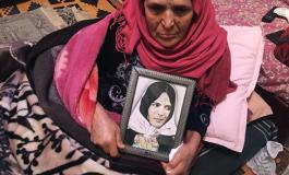 """Фотографът Юмна Ал-Араши и проектът й """"Face"""""""