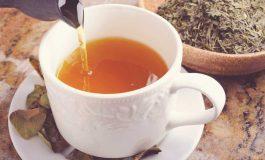 Три чаши чай на ден - риск при бременните жени