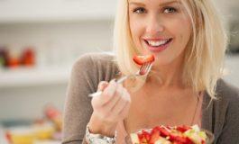 Суперхраните, които намаляват хроничната болка