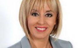 Мая Манолова внася законодателни промени за защита правата на децата с един родител