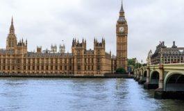 Обявиха Лондон за най-доброто място за наши студенти