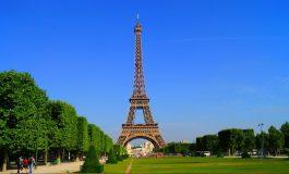 10 места, където има реплики на Айфеловата кула (снимки)