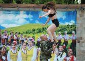 Разтърсващ концерт в Девня събра близо 1000 лева за болно дете (снимки)