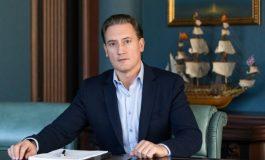 КРИБ се обяви против промените в Закона за хазарта