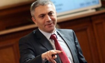 Мустафа Карадайъ: Едните партньори на ГЕРБ искат да излезем от ЕС, другите - от НАТО