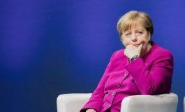 Меркел намекна за създаването на друго НАТО – без САЩ