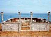 Деян Янчев, Общински културен институт – Бяла: Пътната инфраструктура на античната крепост на нос Св. Атанас ще бъде проучвана през археологическия сезон