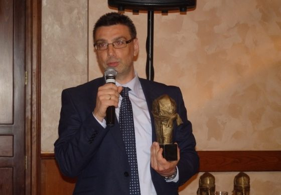 Георги Чинев е новият окръжен прокурор на Бургас