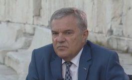 Румен Петков бе избран за председател на АБВ