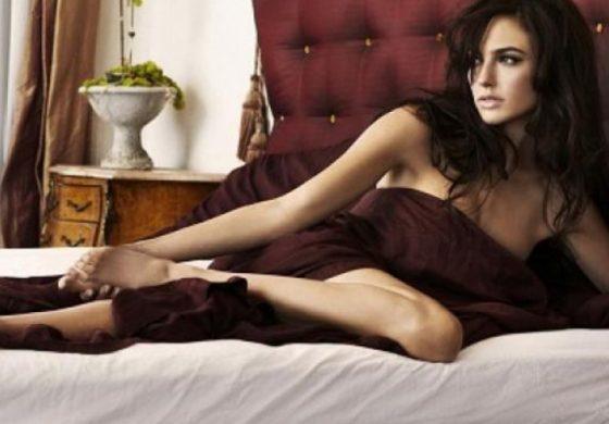 5 женски фантазии за с*кса