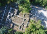 Варненският археологически музей открива изложба на нови находки
