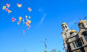 Варна отбелязва подобаващо 24 май (ПРОГРАМА)