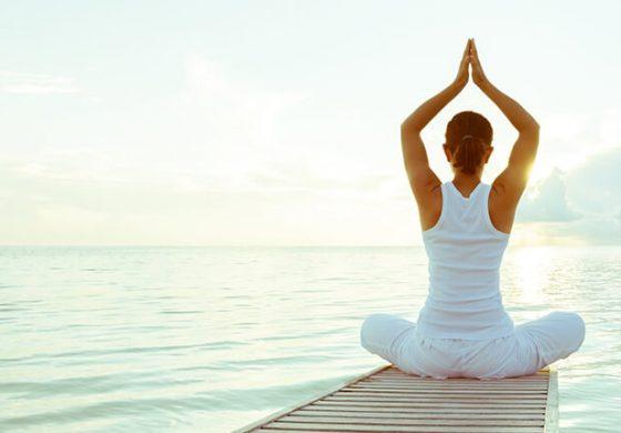 Трикове за предотвратяване на тревожност